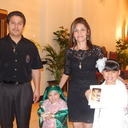 1st Communion  photo album thumbnail 8