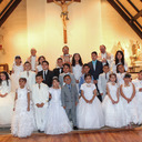 1st Communion  photo album thumbnail 10