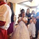 1st Communion  photo album thumbnail 3